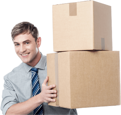 House and Office Removal Company